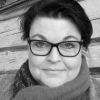 Minna Karvonen