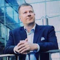 Jari-Pekka Kelhä