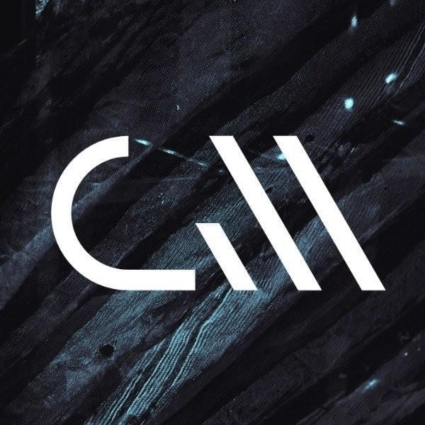 Codemate Ltd
